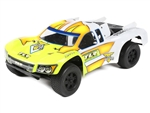 Team Losi Racing TEN SCTE 3.0 Kit