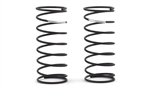 TLR233012 Front Spring Set Low Frequency 4 pair 22