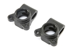 Team Losi Racing VHA Hub Body Composite (2): 22X-4
