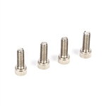 TLR235001 5 40 x 38 Cap Head Screws 4