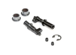 TLR241044 Team Losi Racing Brake Cams 8IGHT-X
