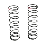 TLR5168 Rear Shock Spring 2.3 Rate Pink