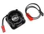 YOKRP-033 Yokomo 30x30x10mm Racing Performer HYPER Cooling fan