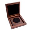 Medallion Presentation/Display Box (Insert)