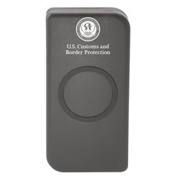 CBP Universal Wireless Power Bank