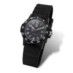 Luminox® Quartz Watch (DHS)