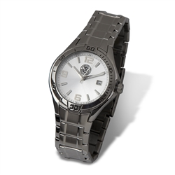 Mens Remix® by Fossil® Stainless Watch