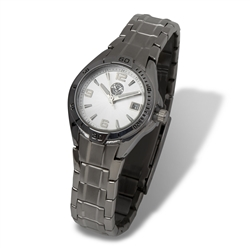 Ladies Remix® by Fossil® Stainless Watch