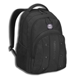"Wenger® SwissGear® Upload 16"" Laptop Backpack (DHS)"
