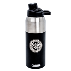 CamelBak® Chute® Mag 32 oz. Insulated Bottle (DHS)