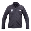 The North Face® Mens Fleece (DHS)