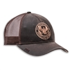 Brown MAX Hat (DHS)
