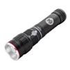 Nebo® Slyde® KING LED Flashlight (DHS)