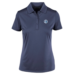 CISA Ladies Polo by Levelwear®