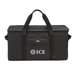 ICE Large Collapsible Cooler