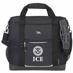 ICE Personal Sport Cooler