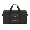 USCIS Large Collapsible Cooler