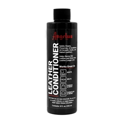 Angelus Leather Conditioner 8 oz
