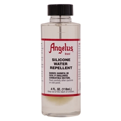 Angelus Silicone Water Repellent With Dauber