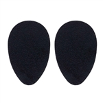 Anti-Slip Shoe Pads