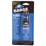 Barge All-Purpose Cement - Large 2 oz.