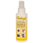Fiebing's Liquid Glycerine Saddle Soap
