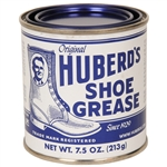 Huberd's Shoe Grease - 7.5 oz.