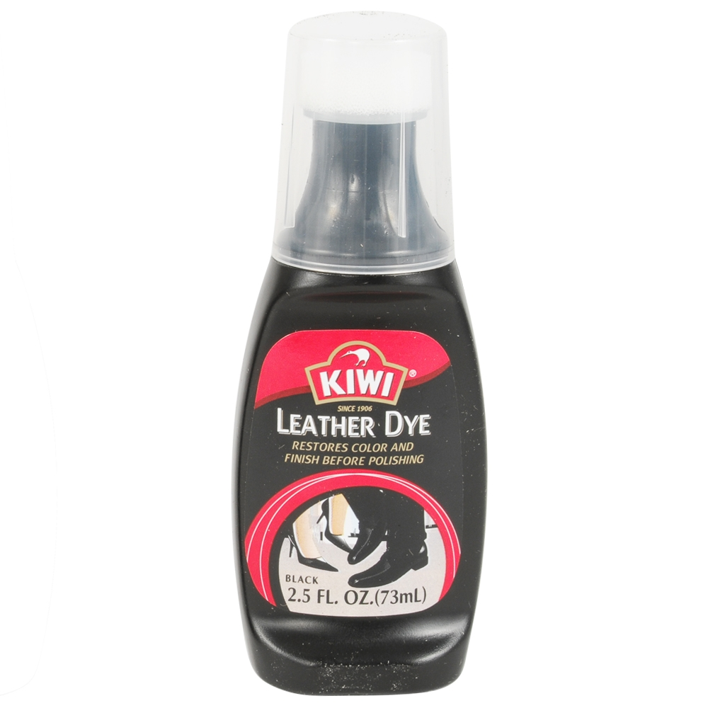 Buy Shoe Dye