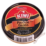 Kiwi Parade Gloss Tin