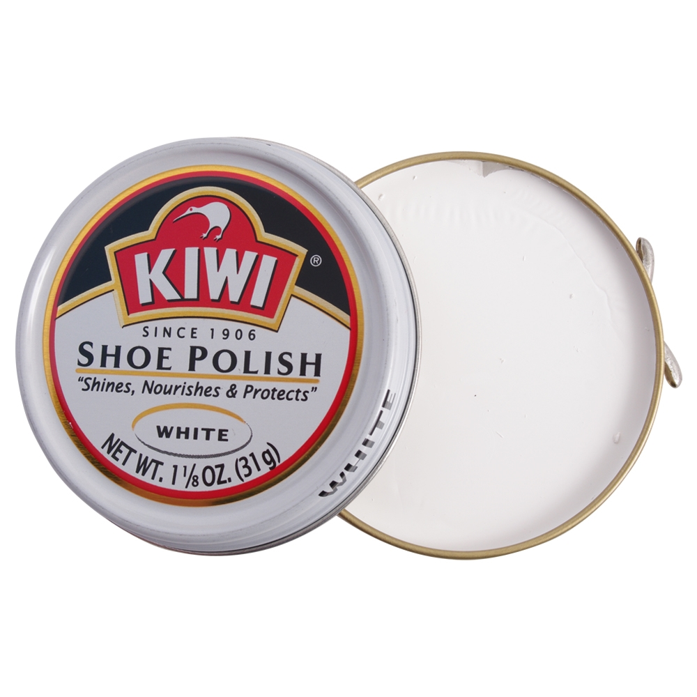 """shoe polish """"well if you had told me you were just wearing shoe polish then i obviously wouldn't have stabbed you"""" ~ ty cobb on shoe polish """"thats how we got black people """" ~ oscar wilde on shoe polish shoe polish (or boot polish to limeys), is a consumer product used for the application of blackface in."""