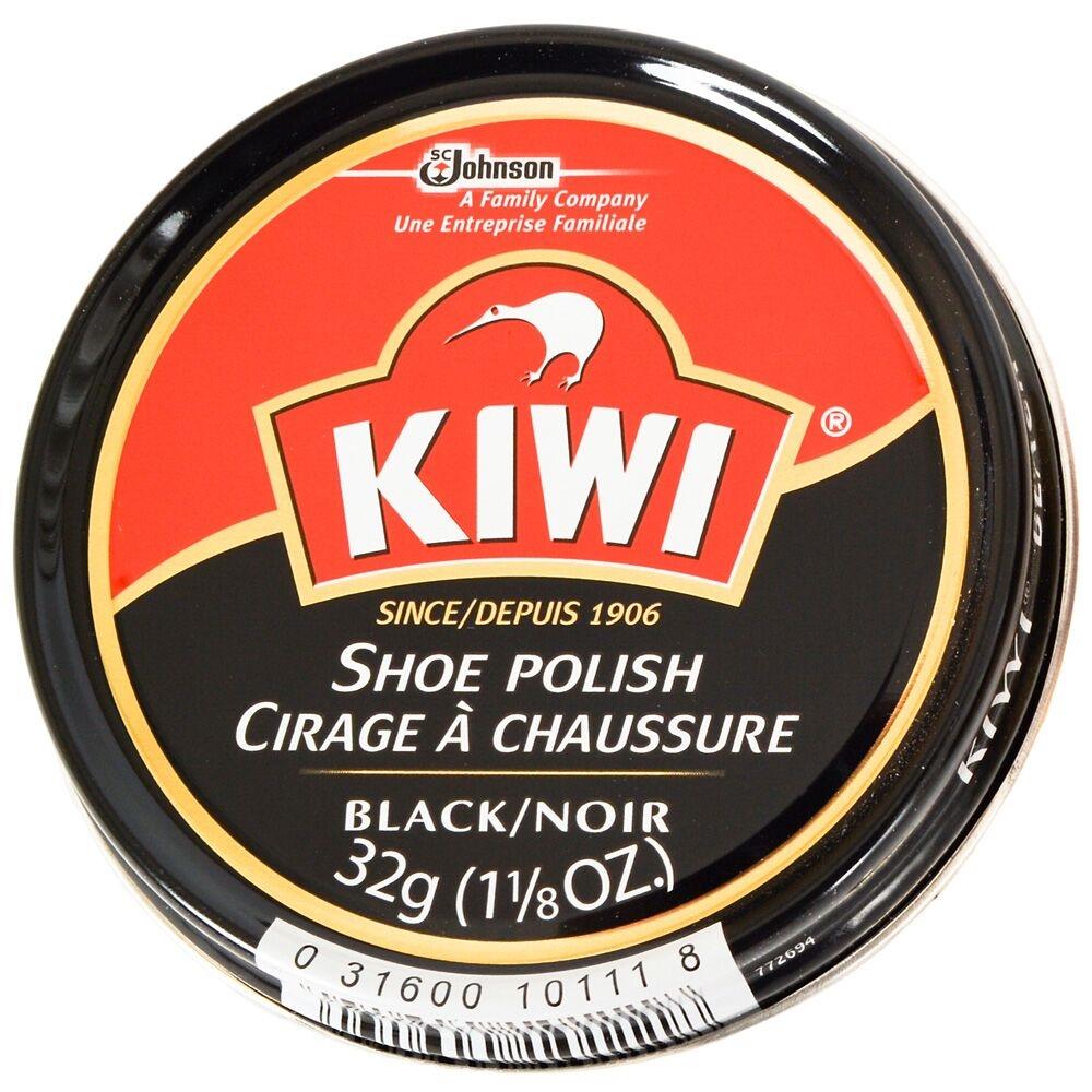 White Spray Shoe Polish