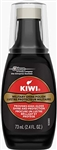 Kiwi Honor Guard Spit-Shine Shoe Polish