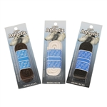 Athletic Round Shoelaces - 1 pair