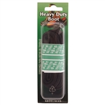 Heavy Duty Boot Shoelaces - 1 pair