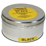Lincoln Stain Wax Paste Shoe Polish