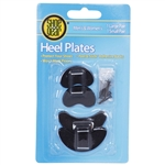 Shoe Gear Heel Savers 2 pairs