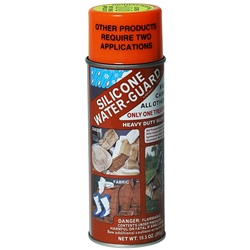Silicone Water Guard Aerosol 10.5 oz