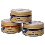 TRG Shoe Cream