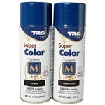 Meltonian Nu-Life Color Spray Paint