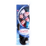 Tacco Geo Thermal Insoles - 1 pair