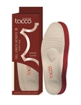 Tacco  Plus Deluxe Orthotic