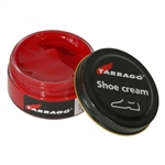 Tarrago Shoe Cream Jar