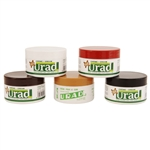 Urad Leather Conditioner