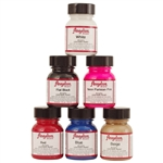 Angelus Acrylic Leather Paint  1 oz