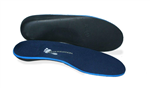 Foundation Orthotic Full Length