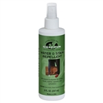 Griffin Water & Stain Repellant