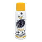 M&B COATMATE SPRAY 10.5 OZ