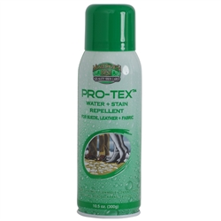 Moneysworth & Best Pro-Tex Water & Stain Repellent 10.5 oz