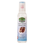 Moneysworth & Best Salt Stain Remover - 6 oz.