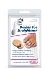 Podiatrists' Choice Double Toe Straightener P57